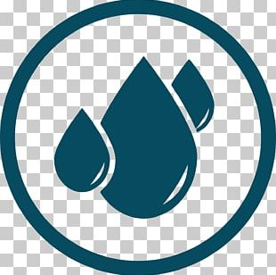Reclaimed Water Water Supply Network PNG