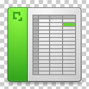 Spreadsheet Google Docs Microsoft Excel Apple Icon Format Icon PNG
