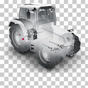 Car Tire Beinbauer Group Automotive Design Motor Vehicle PNG