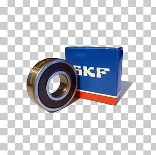 Rolling-element Bearing SKF Ball Bearing NSK PNG