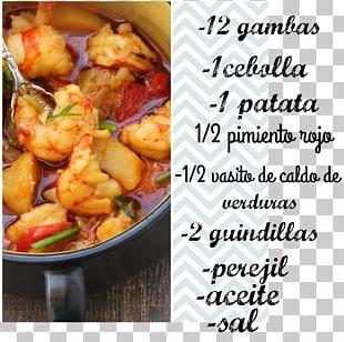 Side Dish Recipe Cuisine Vegetable Food PNG