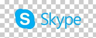 Skype For Business Logo Instant Messaging Messaging Apps PNG
