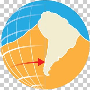 Austral University Of Chile Earth Science Geology Sedimentology PNG