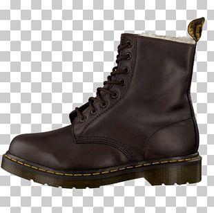 Boot C. & J. Clark Shoe Sneakers Dr. Martens PNG