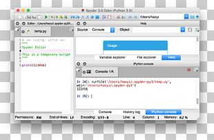 Computer Program Web Page Line Screenshot PNG