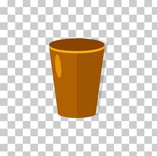 Coffee Cup Ceramic Mug Pint Glass PNG