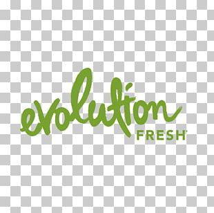 Juice Smoothie Organic Food Evolution Fresh Starbucks PNG