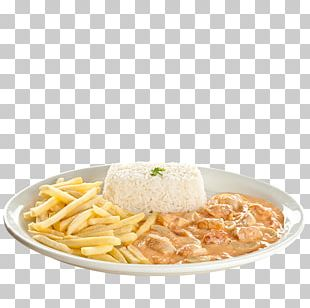 French Fries Breakfast Junk Food French Cuisine PNG