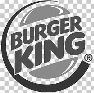 Hamburger Whopper Burger King Fast Food French Fries PNG