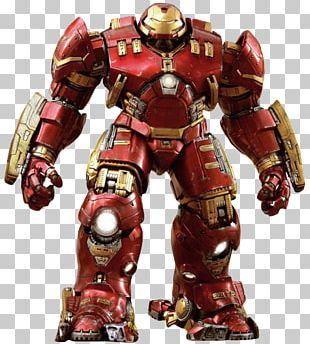 Hulk Iron Man War Machine Ultron Thanos PNG