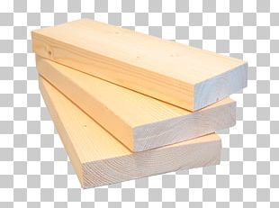 Plywood Particle Board Bohle Building Materials Обрезная доска PNG