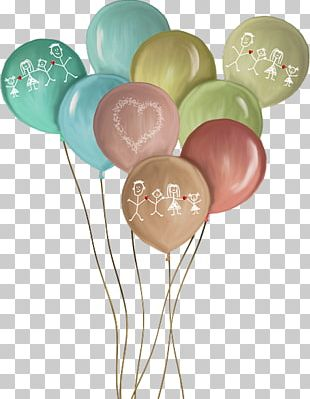 Hot Air Balloon Portable Network Graphics Adobe Photoshop PNG