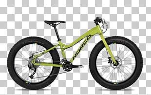 Norco Bicycles Mountain Bike Bicycle Shop Auburn Bike Company PNG