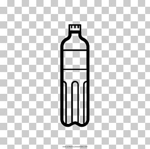 Water Bottles Plastic Bottle Recycling PNG