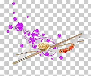 Watercolor: Flowers Watercolor Painting Pen PNG