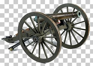 American Revolutionary War American Civil War United States Cannon PNG