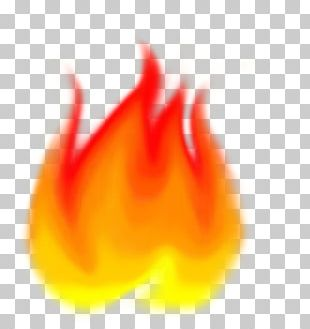Fire Flame Drawing Light PNG