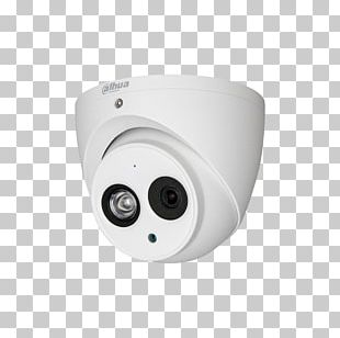 IP Camera Closed-circuit Television Dahua Technology High Efficiency Video Coding PNG