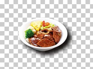 Pepper Steak Black Pepper Beef Pork Chop PNG