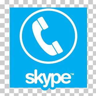 Skype PNG