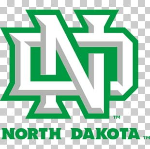 University Of North Dakota North Dakota Fighting Hawks Women's Basketball North Dakota Fighting Hawks Men's Ice Hockey North Dakota Fighting Hawks Men's Basketball Colorado School Of Mines PNG