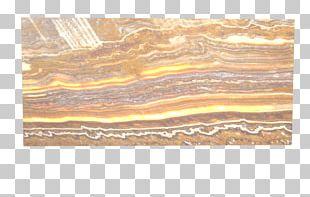 Wood /m/083vt Material PNG