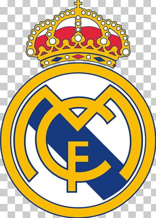 Real Madrid C.F. FC Barcelona Manchester United F.C. Logo PNG