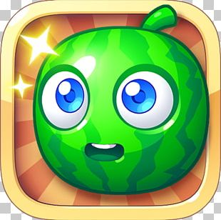 Where's My Water? Juice Splash Free Puzzle Game Android PNG