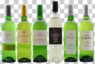 White Wine Dessert Wine Bordeaux Wine Regional Bordeaux AOCs PNG