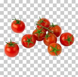 Cherry Tomato Italian Cuisine Campari Tomato Roma Tomato San Marzano Tomato PNG