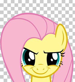 Fluttershy Pinkie Pie Applejack Rainbow Dash Rarity PNG