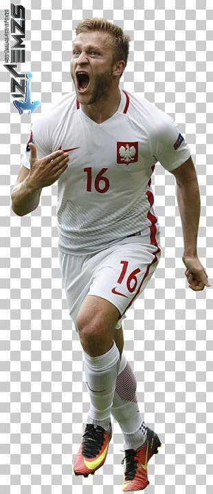 Jakub Błaszczykowski Borussia Dortmund Poland National Football Team Soccer Player Football Player PNG