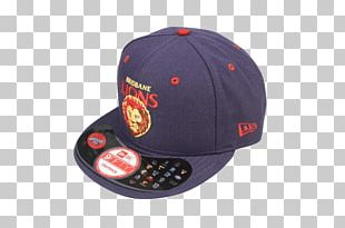 Micro-Star International Baseball Cap Computer Sapporo Graphics Cards & Video Adapters PNG