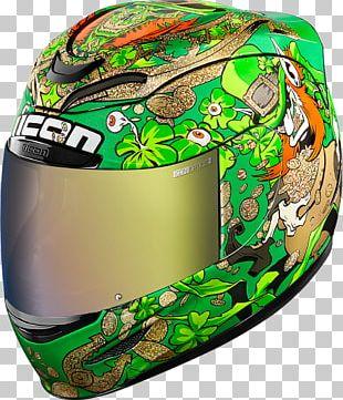 Motorcycle Helmets Integraalhelm Price RevZilla PNG