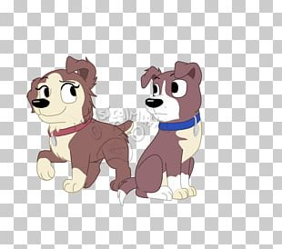 Puppy Dog Breed Pound Puppies Biscuits PNG