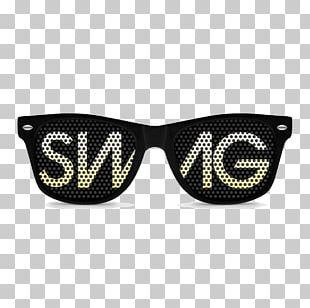 Amazon.com Aviator Sunglasses Eyewear PNG