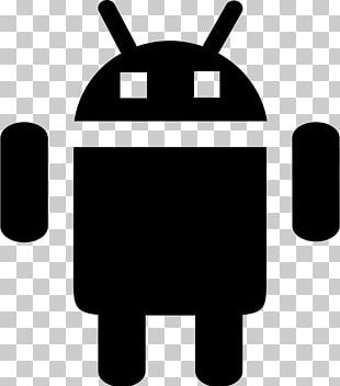Android Software Development Computer Icons Graphics Mobile App Development PNG