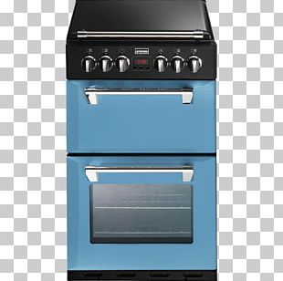 Electric Cooker Cooking Ranges Gas Stove PNG