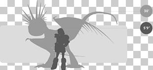 Hiccup Horrendous Haddock III Astrid Fishlegs Snotlout How To Train Your Dragon PNG