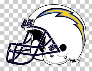 Philadelphia Eagles NFL New England Patriots Seattle Seahawks Denver Broncos PNG