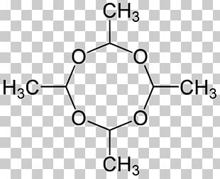 Chemical Synthesis Organic Chemistry Chemical Compound Chemical Substance PNG
