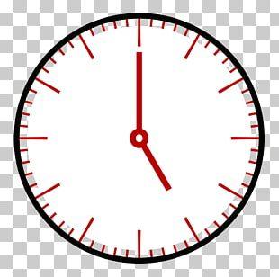 Clock Face Time Minute Worksheet PNG
