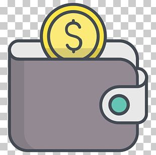 Computer Icons Portable Network Graphics Adobe Photoshop Desktop Computer Software PNG