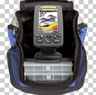 Fish Finders Lowrance Electronics Global Positioning System Marine Electronics PNG