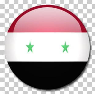 Flag Of Syria Flags Of The World Gallery Of Sovereign State Flags PNG