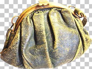 Handbag Coin Purse Wallet Zipper PNG