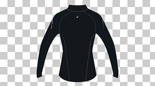 Long-sleeved T-shirt Long-sleeved T-shirt Product Design Shoulder PNG
