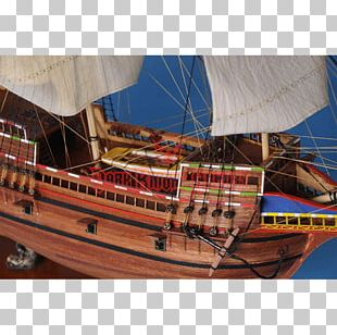 Brigantine Galleon Fluyt Ship Of The Line PNG