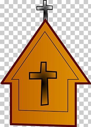Christian Christian Church Christianity PNG