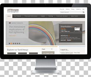 Computer Monitors Web Development Management Corporate Identity Marketing PNG